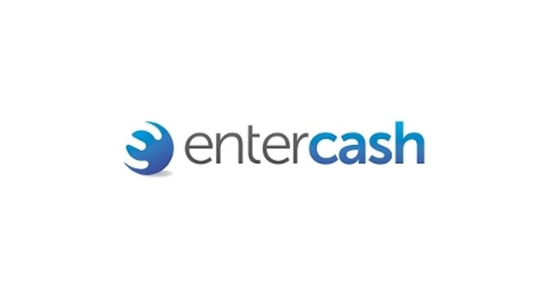 Enter Cash