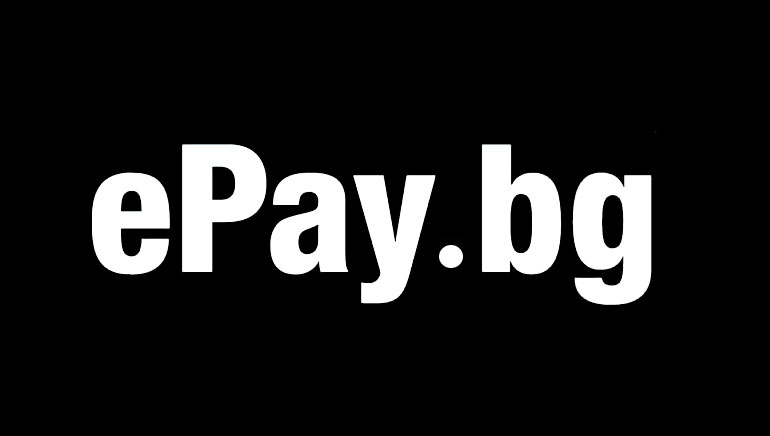 ePay.bg Casino – The Best Online Casinos That Accept ePay.bg