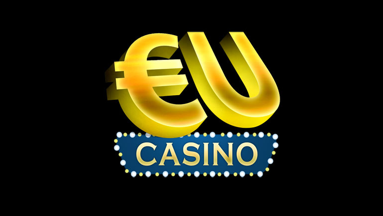 Loads of Slots And More At EUCasino