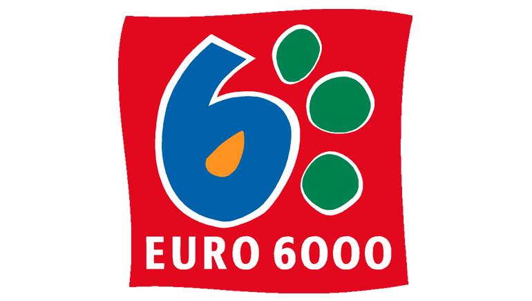 euro online casino payment methods