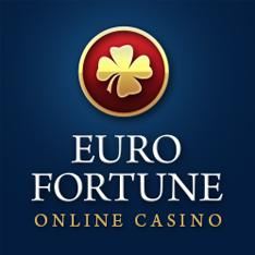Euro Fortune Casino
