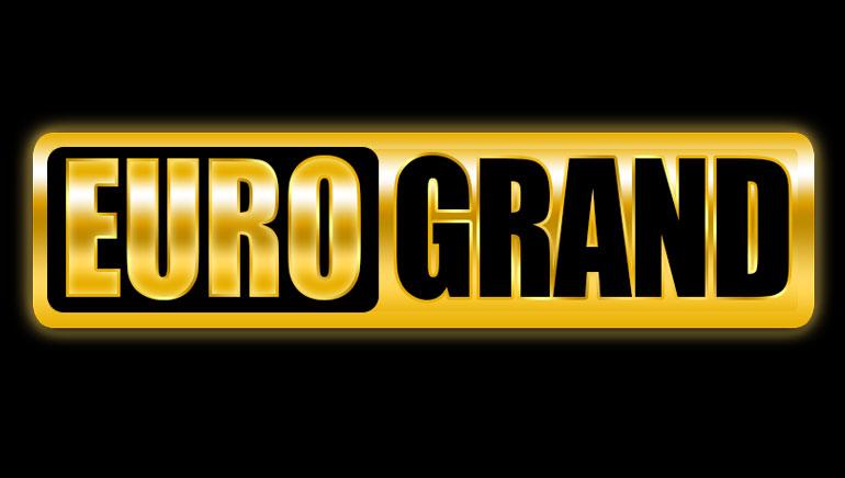 Fair and Responsible Gaming at Euro Grand Casino