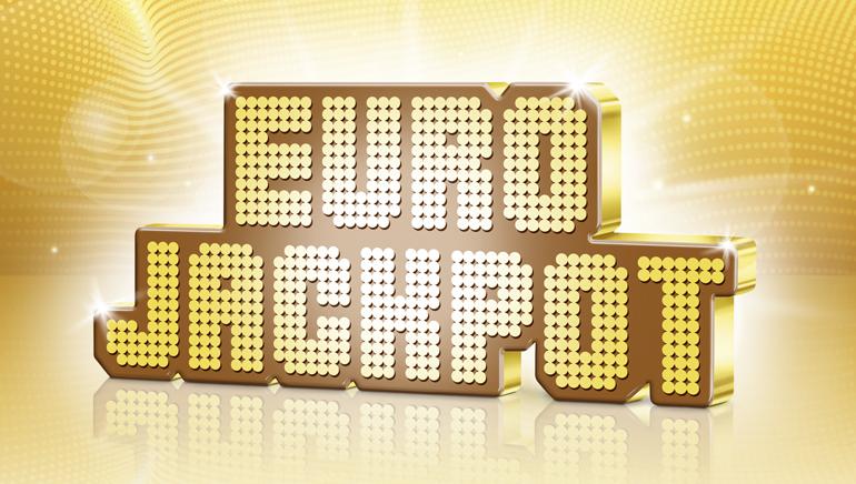 online casino euro jackpot online