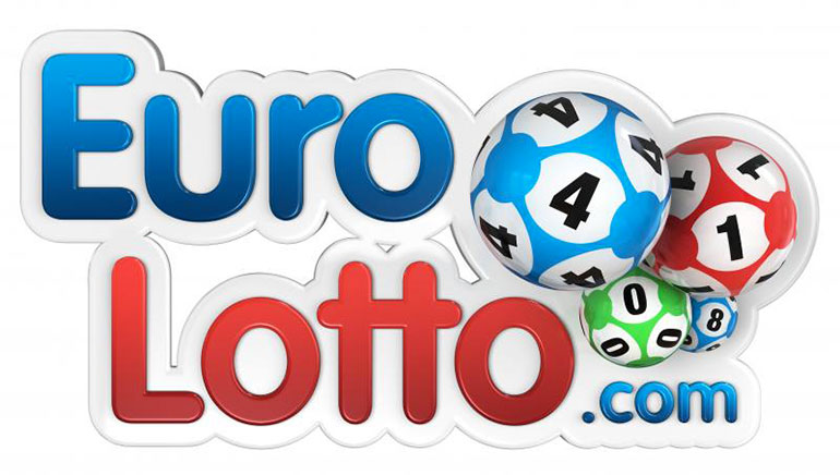 EuroLotto Goes Mobile With Lottery and Casino Platforms