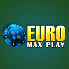 online casino euro spielautomaten spiel