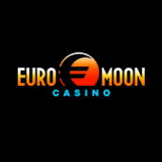 Euro Moon Casino
