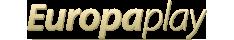 Europlay Casino