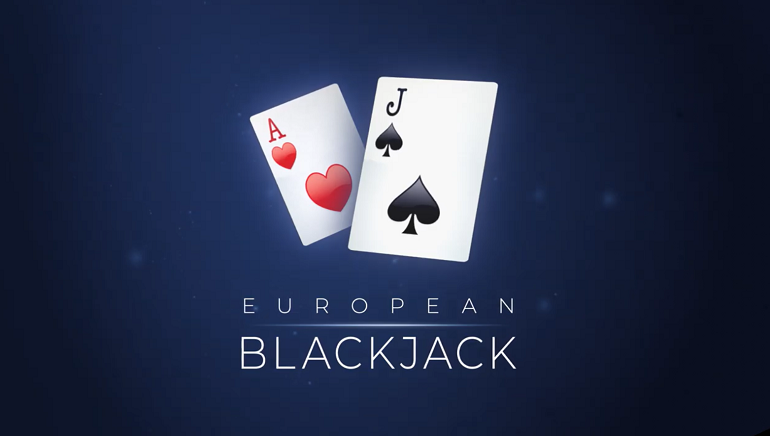 Microgaming Surprises Players with European Blackjack and American Roulette