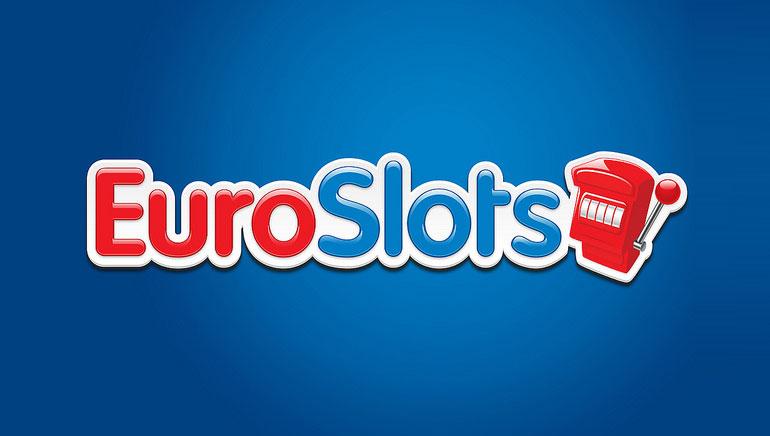 euroslot casino