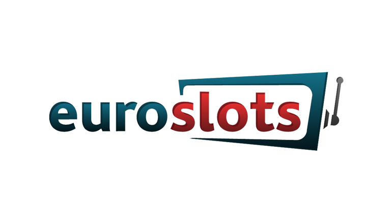 EuroSlots Casino Comes Back with Brand New Site