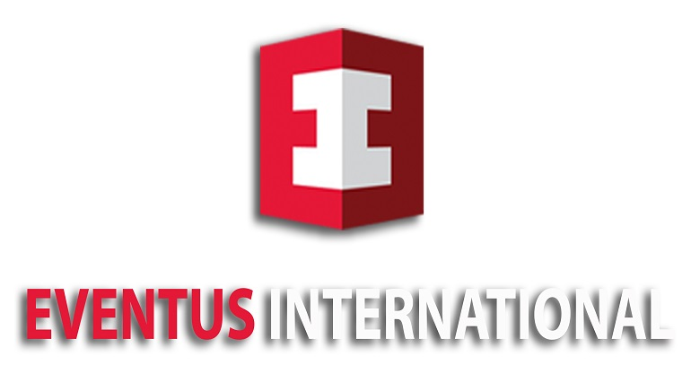 Eventus International Looks to the Future Partnering With All-in Diversity Project