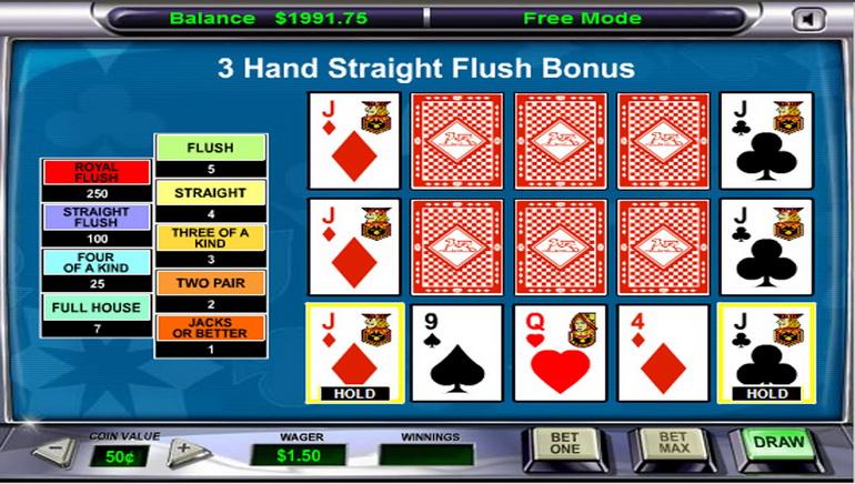 slots online gambling deutsche online casino