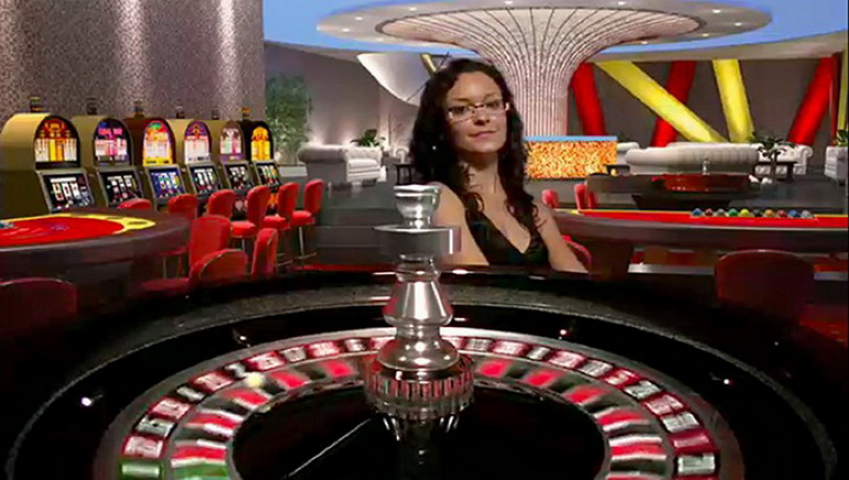 Evolution Rolls Out Mobile Live Casino for Eurobet Italy
