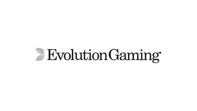Evolution Gaming Adds Speed Roulette to Live Dealer Offering