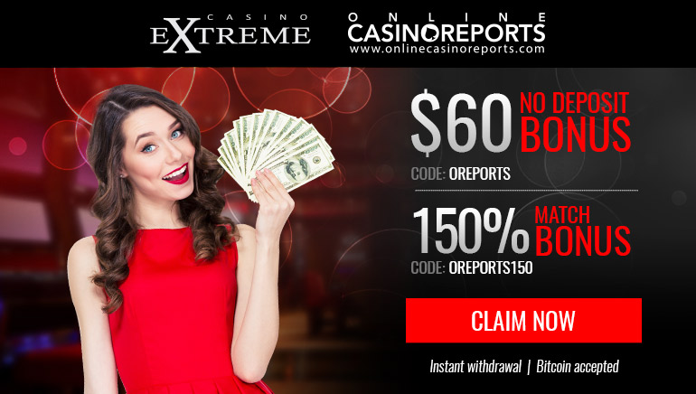 Code casino extreme monkey in the bank slot game