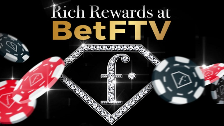 The Extravagant Promotions At FashionTV Casino