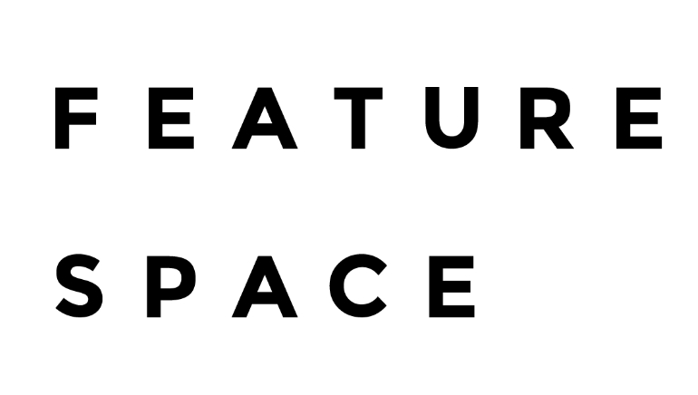 Featurespace
