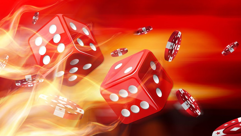 Massive Casino Bonuses: February's Hottest Promotions