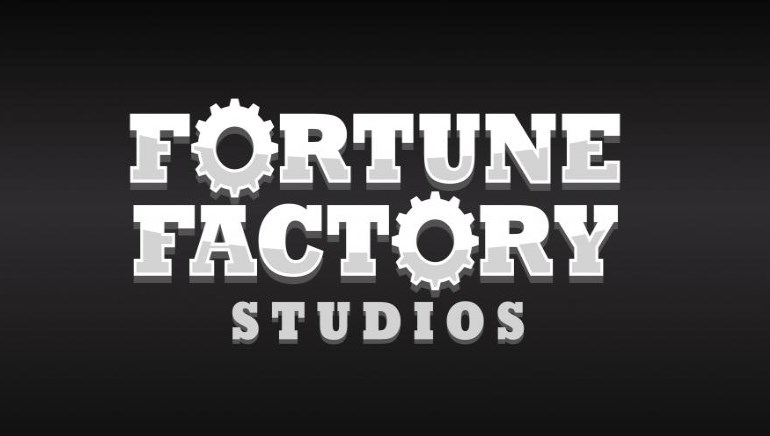 Microgaming Introduces New Development Studio: Fortune Factory Studios