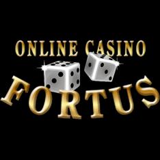 Casino Fortus