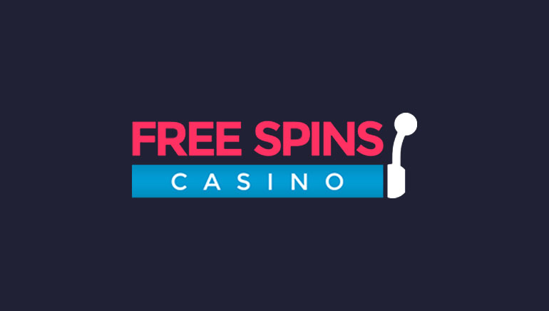 online casino free signup bonus no deposit required kostenloses spielen