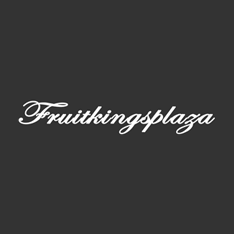 Fruit Kings Plaza