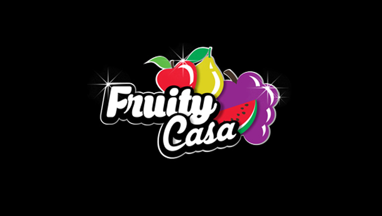 More Languages and New Mobile Design at Fruity Casa Casino