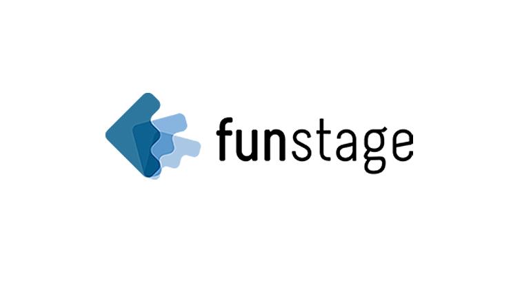 FUNSTAGE