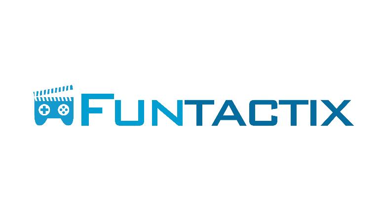 Funtactix