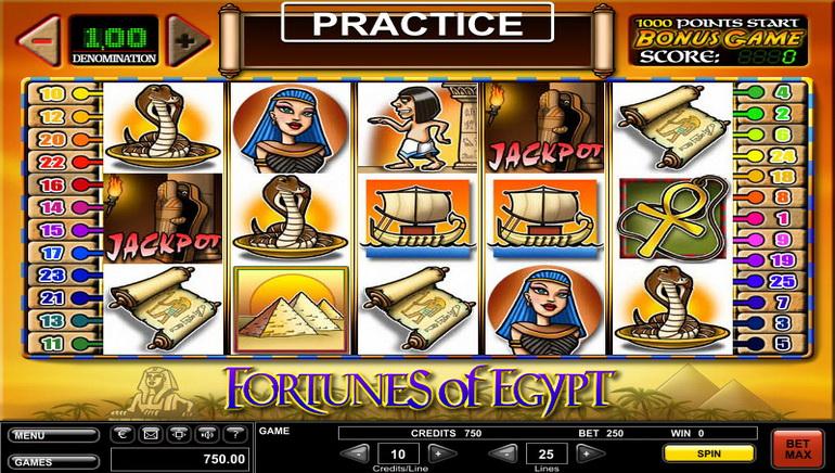 golden online casino payment methods