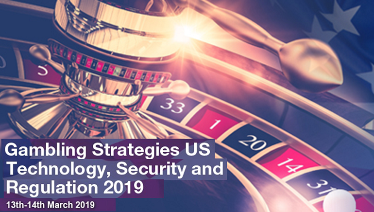Inaugural US Technology Security and Regulation Conference Represents A Whole New Era for the US