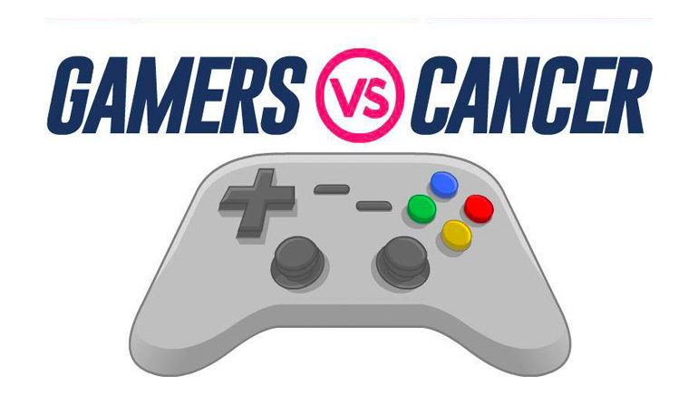 FlowPlay Launches In-game Campaign to Honor Breast Cancer Awareness Month