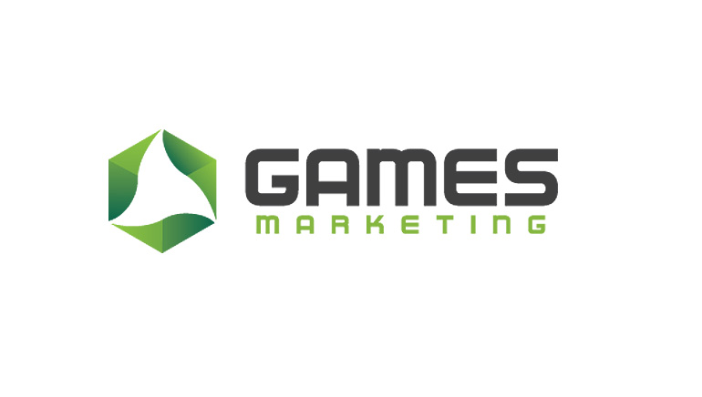 Gaming Marketing