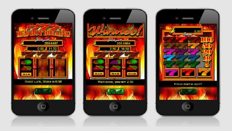 free online casinos slots payment methods