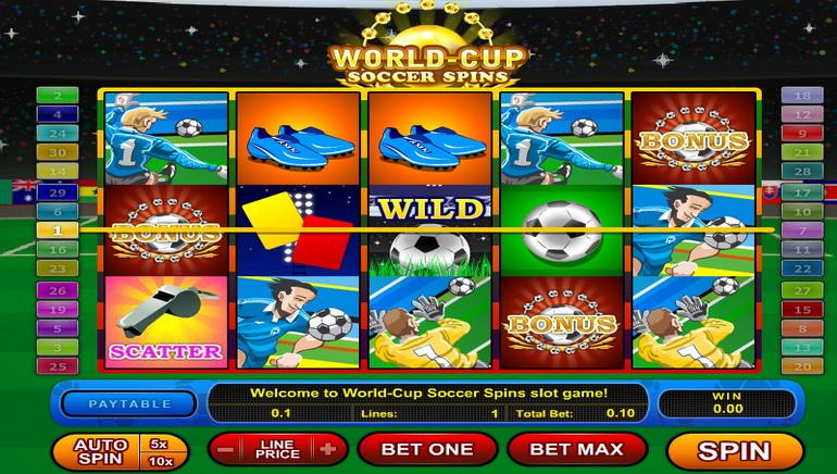 adam eve casino free bonus codes