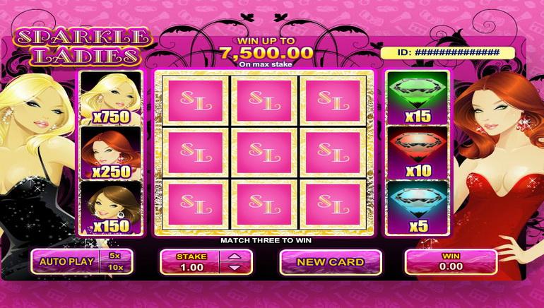 casino online bonus casino zodiac