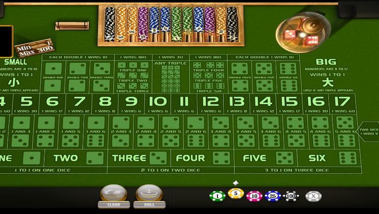 Adameve casino mobile