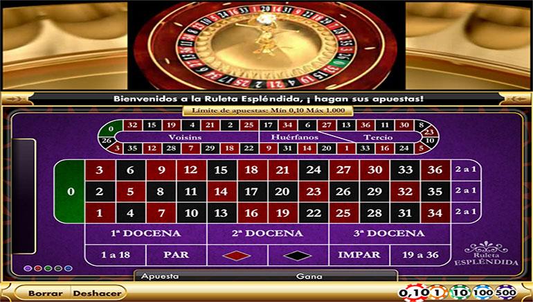 online casino star