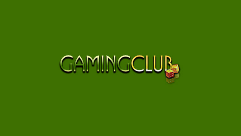 Gaming Club Casino Launches Racing for Pinks