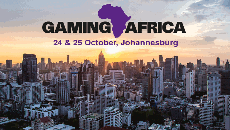 Clarion Jumps in with Both Feet at Gaming Africa, Invites iGaming World to Follow