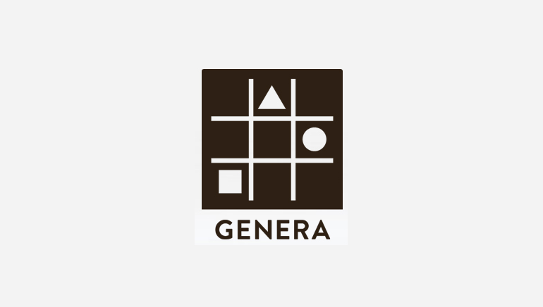 Genera Networks