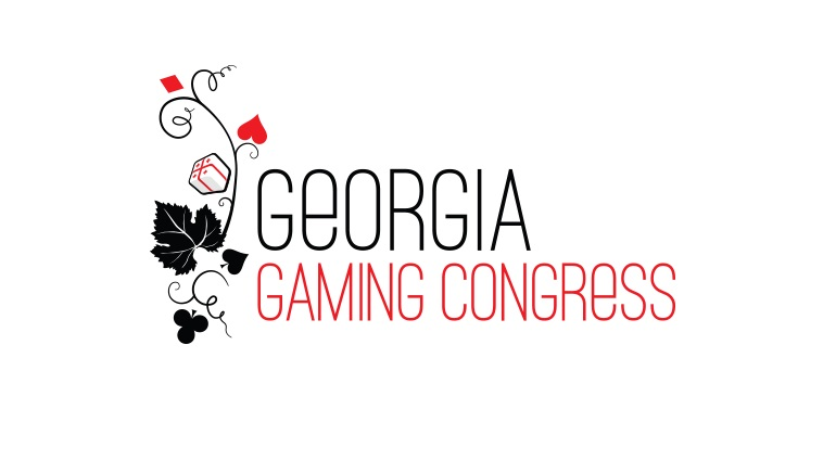 Coming in February: The Georgia Gaming Congress