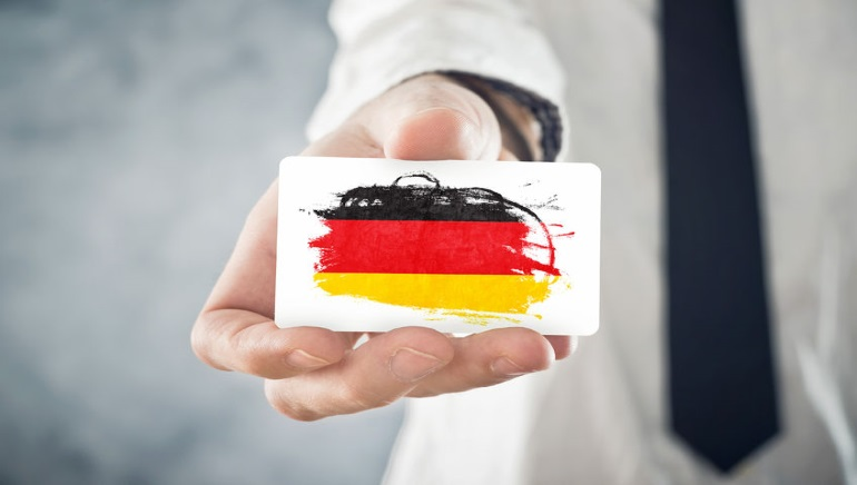 German Online Betting Prosecution Backfires