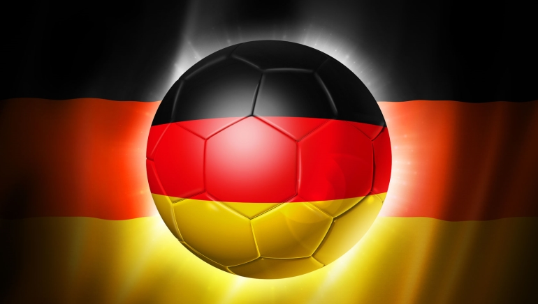 Germany Sports