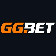 GG.BET Casino