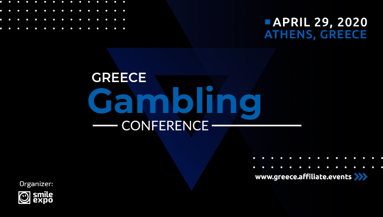 Greece Emerges After a Long Wait at Greece Gambling Conference