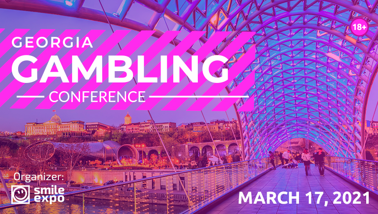 Georgia Gambling Conference Provides New Opportunities in a Vital Emerging Region