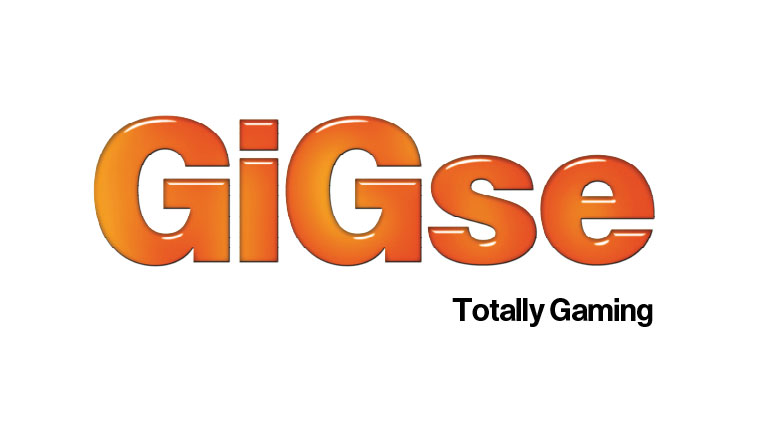 GiGse Summit Harnesses the Future of iGaming in the US