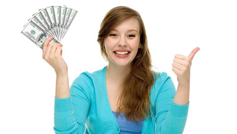 Winning with Proprietary Progressive Jackpots