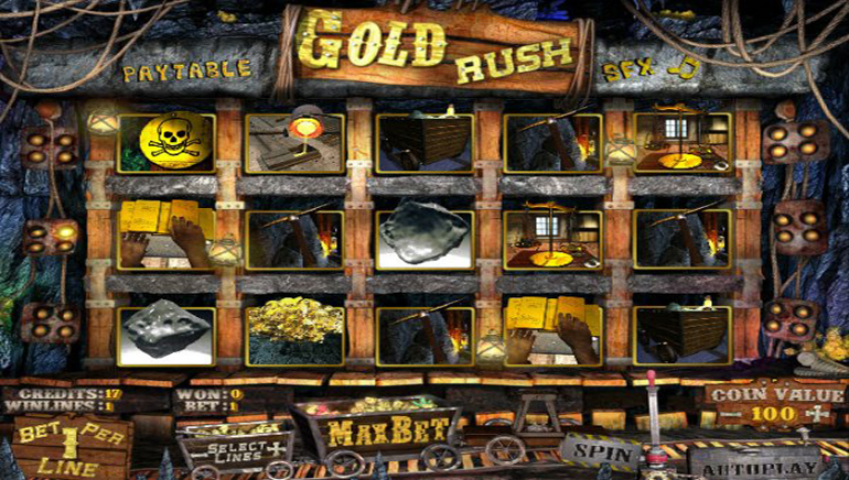 golden online casino king com einloggen